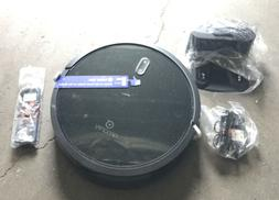 Amarey A800 Robot Vacuum cleaner, 1400PA Super Suction, NEW,