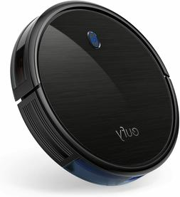 eufy Anker BoostIQ RoboVac 11S Quiet Self-Charging Robotic V