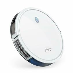 eufy BoostIQ RoboVac 11S  Robot Vacuum Cleaner Super-Thin 13