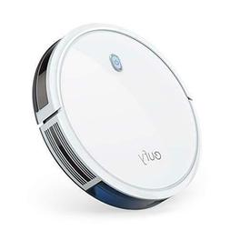 eufy BoostIQ RoboVac 11S , Robot Vacuum Cleaner, Super-Thin,