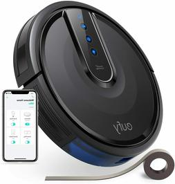 eufy BoostIQ RoboVac 35C Robot Vacuum Cleaner Wi-Fi Upgraded
