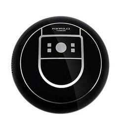 ANBOO Robotic Vacuum Cleaner Automatically Sweeping Scrubbin