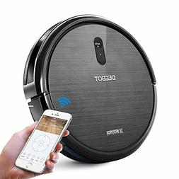 ECOVACS DEEBOT N79  Robot Vacuum Cleaner with Upgraded Smart