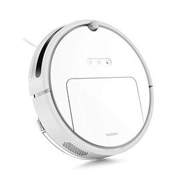 Roborock E20 Robot Vacuum Cleaner Sweeping and Mopping Robot