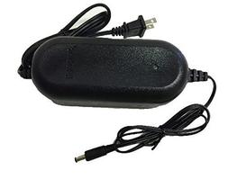 iRobot Roomba Power Charger for 500, 600 and 700 Series