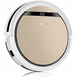 - ILIFE Robotic Vacuums V5s Pro Mop Cleaner With Water Tank,