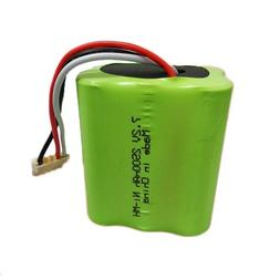 Mint 5200B Replacement Battery  Rechargeable for iRobot Mint