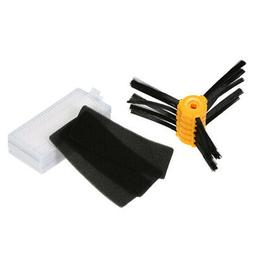 Pack of 9Accessories Kit for Ecovacs Deebot N79 N79S Robotic
