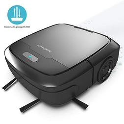 PURE CLEAN PUCRC50 Robot Vacuum - Automatic Mopping Robotic