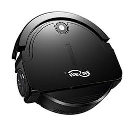 Housmile Robot Vacuum Cleaner, Higher Suction Automatic Robo