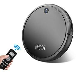 sunavo  Robotic Vacuum Cleaner with Self-Charging, TONOR I5