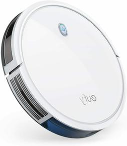 eufy BoostIQ RoboVac 11S Robotic Vacuum Cleaner Self-Chargin