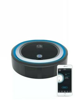 Hoover Rogue 970 Robotic Vacuum Cleaner BH70970