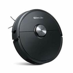 Roborock S6 Robotic Vacuum and Mop, Super Strong Suction, wi