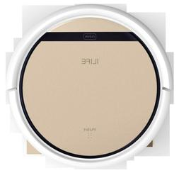 ILIFE V5s Pro Robot Vacuum and Mop 2 in 1 Cleaner with Water