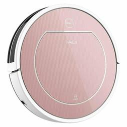 ILIFE V7s Plus Robot Vacuum Cleaner Sweep and Wet Mopping Br